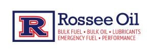 Bulk Fuel - Bulk Oil | Rossee Oil Company